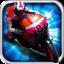 Ultimate Moto Racing