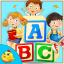 Baby Alphatots Alphabet