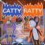 Catty Ratty