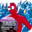 New tabs totally accurate battle simulator Guide
