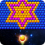 Bubble Star Shooter