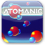 Atomanic
