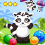 Panda Marksman