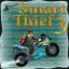 Smart Thief 3