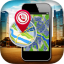 Mobile Number Tracker With Maps