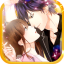 Chocolate Temptation  Otome games free dating sim