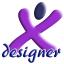 Mox Designer Mac