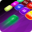 Puzzle Shooter 2048