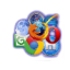Web Browse Optimizer