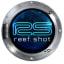 Reef Shot demo