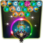 Bubble Shooter Mania HD