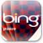 Bing for Firefox