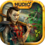 Apocalypse Hidden Object Adventure Games