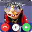 Jeffy the Rapper Video Call aka jfee puppet