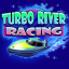 Turbo River Racing Pd