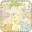 Baby Animals Live Wallpaper