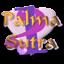 PalmaSutra