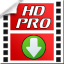 Free Downloader Pro HD