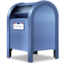Postbox Express
