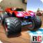 RC Master Racing
