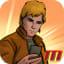 MacGyver: Descida Mortal