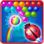 Beetle Bubble Shooter
