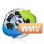 Bros WMV Converter