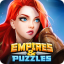 Empires  Puzzles: RPG Quest