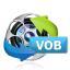 Bros VOB Converter