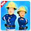 Firefighter Adventure