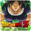 DRAGON BALL Z GUESS QUIZ