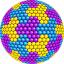 Vortex Bubbles