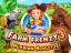 Farm Frenzy: Russian Roulette