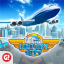 Airport City for Windows 10