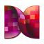 Miro Video Converter (MVC)