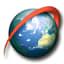 SmartFTP 64-bit