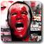 England Football Team Fans Wallpaper