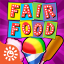 Fair Food Maker Game – Make Fair Foods and Play Free Carnival Games