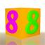 8x8 Block Puzzle