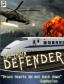 The Train Defender