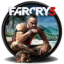 Far Cry 3 Patch