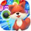 Fox Bubble