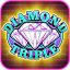 Diamond Triple Slot Machine