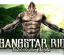 Gangstar Rio: Cidade dos Santos