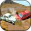 Car Crash Accident Simulator Beam Crash Engine