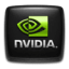 NVIDIA GeForce Driver XP
