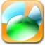 Navicat (MySQL GUI)
