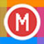 Milligram for Windows 10