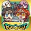 FateGrand Order Quest