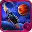 Spacecraft Exploration  Ufo Attack